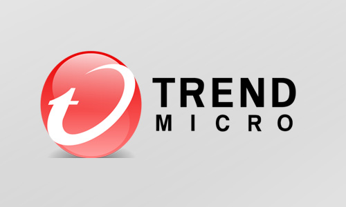 Trend Micro receives honour from AV-TEST