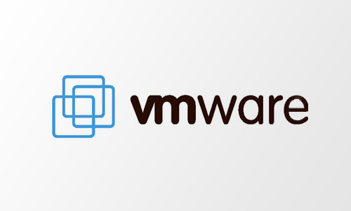 VMware to introduce VMware vCloud Air in Germany
