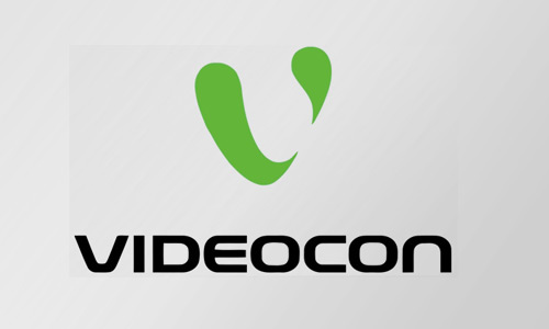 Videocon targets Rs 2,000 crore sale with its Mega Diwali Campaign