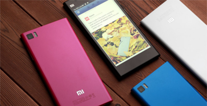 Xiaomi appoints former Google EXECUTIVE as product manager India
