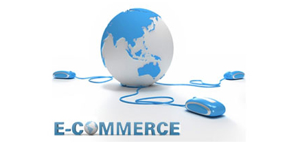 e-commerce industry to cross $90 billion mark by 2021