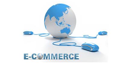e-commerce industry to cross $90 billion mark by 2021