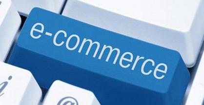 e-retailers