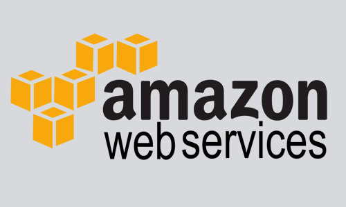 Amazon Web Services reveals its cloud computing plans