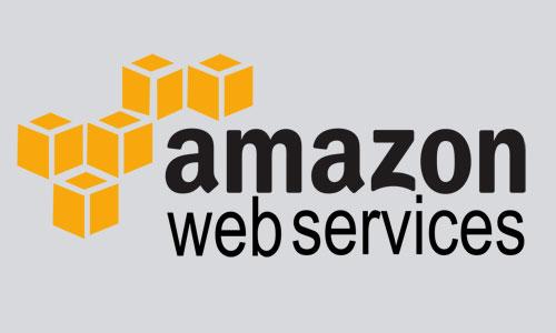 Amazon Web Services reveals its cloud computing plans