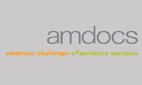 Amdocs recognized as the leading vendor of customer experience solutions