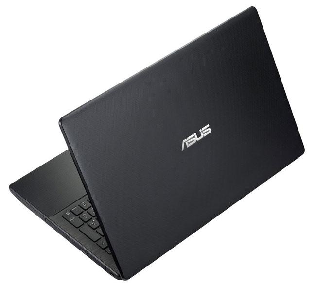 Asus X551CA-SX043D X