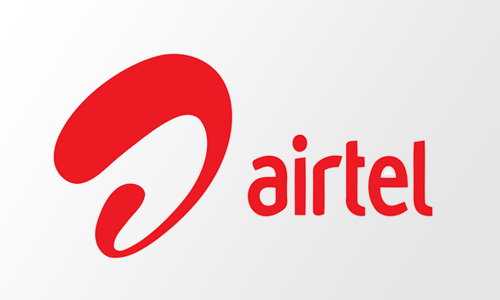 Bharat Airtel