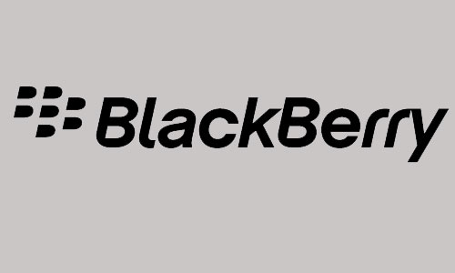 BlackBerry expands its enterprise solutions portfolio
