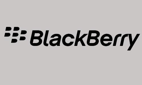 BlackBerry expands its enterprise solutions portfolio