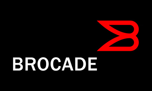 Brocade appoints of Kevin Shatzkamer as Distinguished Engineer and CTO