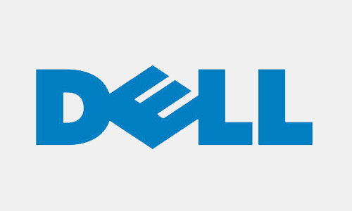 Dell aims to expand its Chennai manufacturing unit
