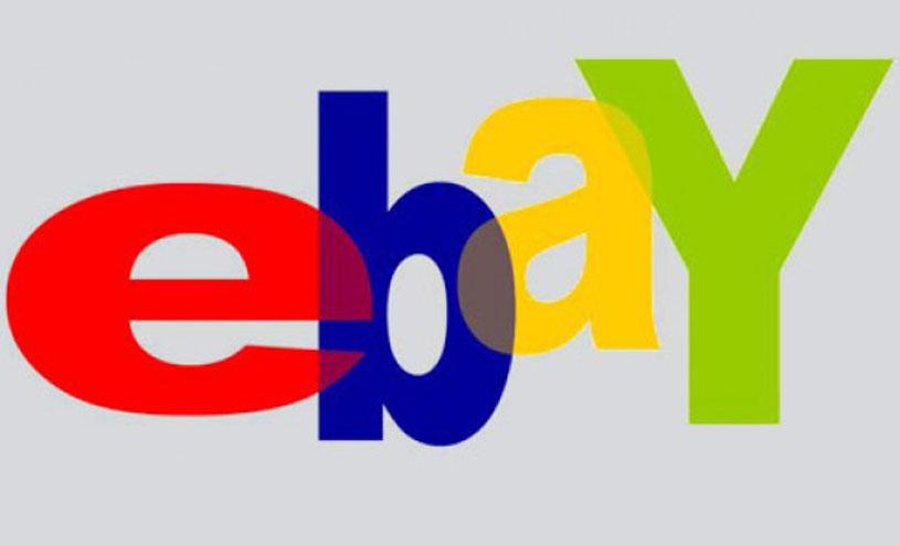 EBay company