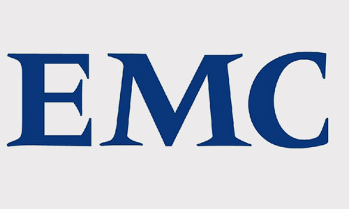 EMC introduces new enterprise hybrid cloud solution
