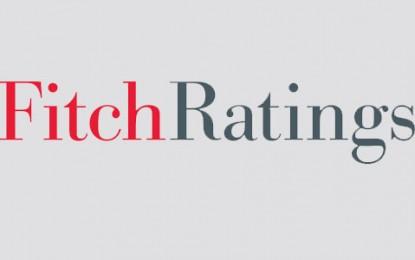 Fitch: mobile data rates may fall by 20%