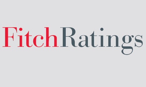 Fitch: mobile data rates may fall by 20 percent