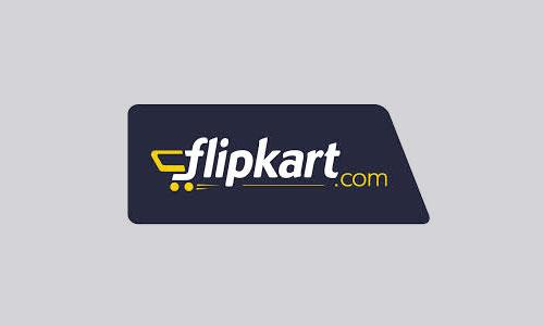 Flipkart appoints Aditya Agarwal