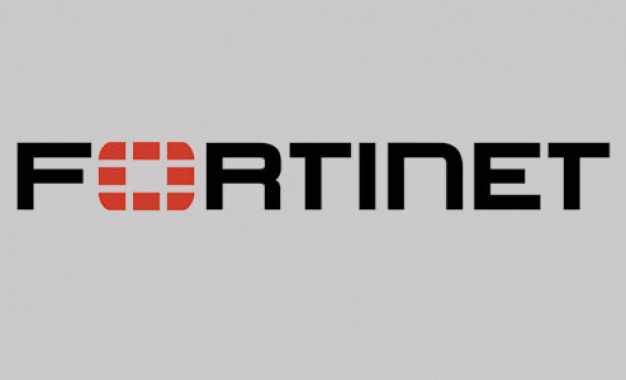 Fortinet discovers