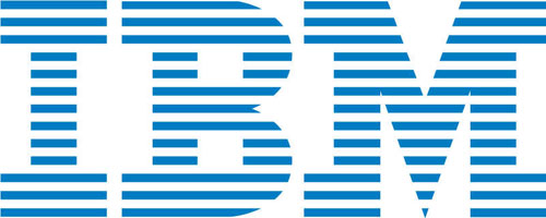 IBM introduces enterprise email solution