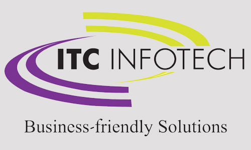ITC Infotech opens new development centres in NCR region
