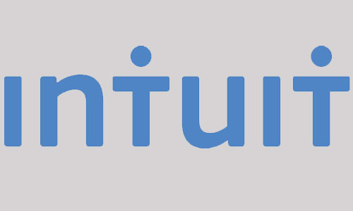 Intuit partners with Paybooks for cloud payroll platform