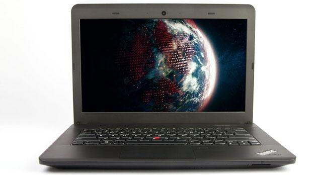 Lenovo ThinkPad Edge E431