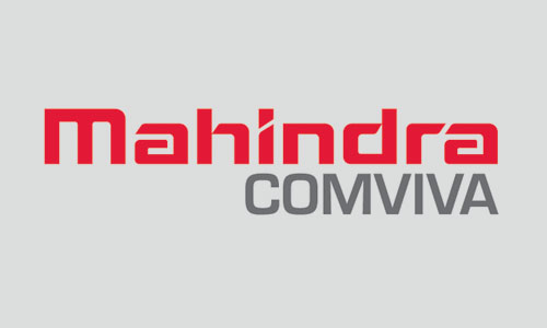 Mahindra Comviva receives honour at Aegis Graham Bell Awards 2014