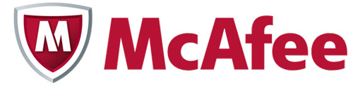 McAfee rolls out new security suites for SMBs and MSMEs