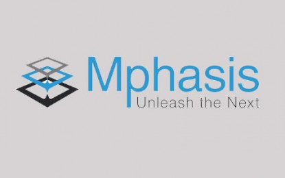 Mphasis and Lokalex partners for National Digital Literacy mission