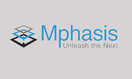Mphasis bags Golden Peacock Innovation Management Award (GPIMA) 2014