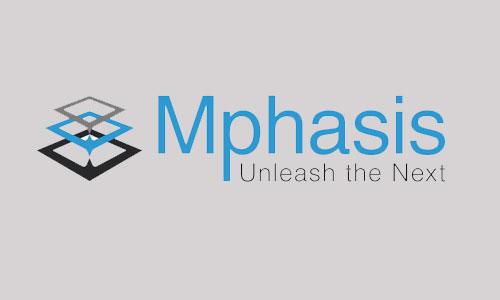 Mphasis bags Golden Peacock Innovation Management Award (GPIMA) 2014