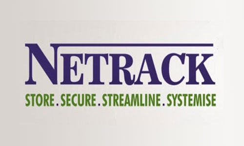NetRack introduces innovative ideas for datacentres at CeBIT, India