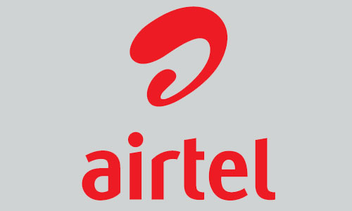 Nokia Networks signs 3G contract with Airtel