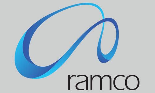 Ramco enters into business partnership with TrustSphere