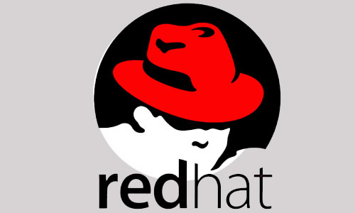Red Hat appoints Charlene Begley to its Board of Directors
