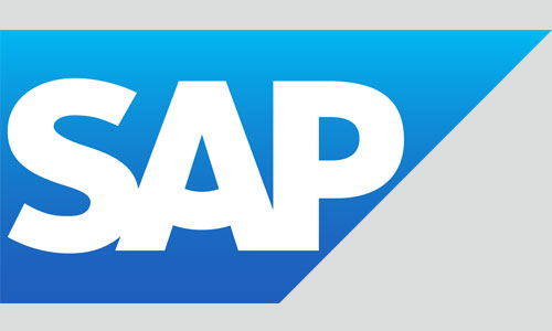 SAP enters into OEM agreement with HERE
