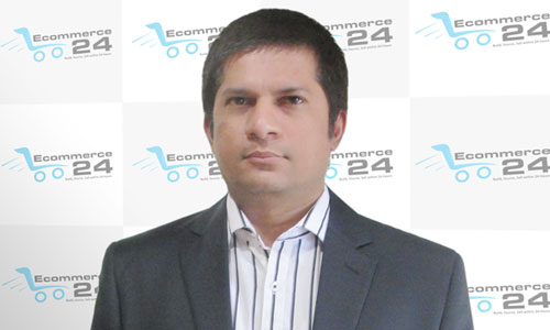 SearchNode forays into Indian market with Ecommerce24