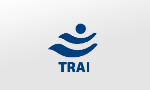 TRAI asks Loop Mobile users to use MNP before 29, November