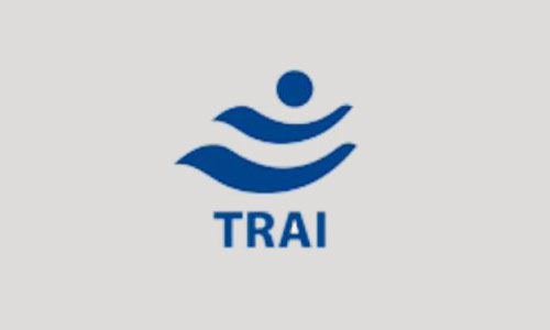 TRAI to review the interconnect charges