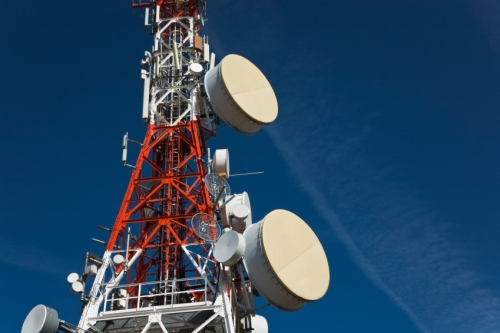 TRAI to submit recommendations on spectrum pricing to DoT