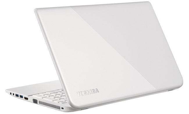 Toshiba Satellite L50-A X0110 Notebook