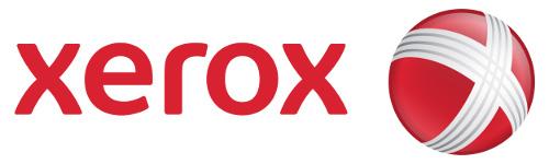 Xerox placed