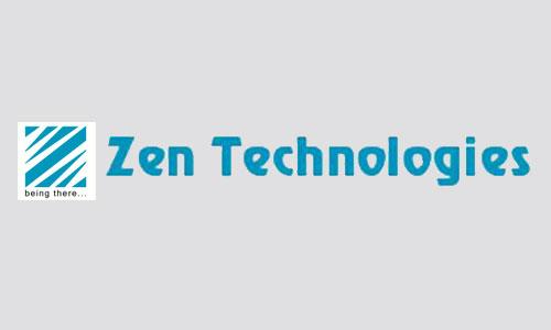 Zen Technologies appoints new senior vice president