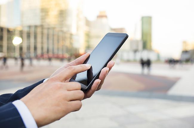 business-smartphone1