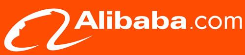 Alibaba Business Circle
