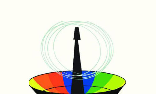 CAG asks DoT about the 4G roll out status