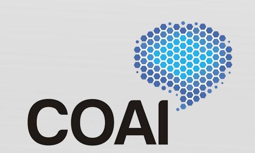 COAI supports TRAI's