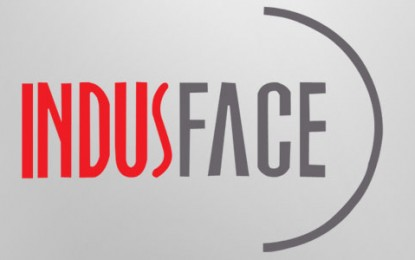 Indusface: 97-99% of the critical vulnerabilities remain unpatched for over 7 days
