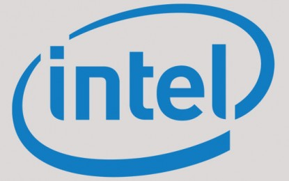 Intel introduces new Internet of Things platform