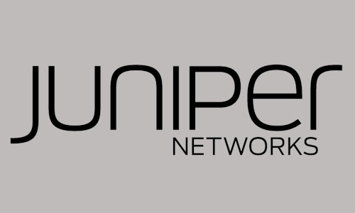 Juniper Networks announces OCX1100 the Open Compute Project switch